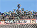 Temple taoïste de Thiên Hậu (Hô Chi Minh-Ville) (6697753965).jpg