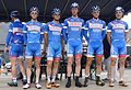 Templeuve (Belgique) - Grand Prix des Commerçants de Templeuve, 30 août 2014 (B091).JPG