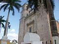 Templo de san servacio.jpg