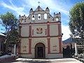 Templo del Calvario 01.jpg