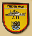Tender Main.png