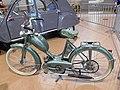 Tendilet moped (2).jpg
