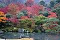 Tenryu-ji (3262593764).jpg