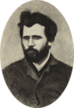 Teofil Bloch Proletarjat.png