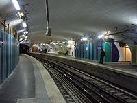 Ternes - Travaux.JPG