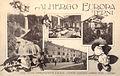 Terni Piazza Vittorio Emanuele (Piazza del Popolo) Albergo Europa 1915.jpg