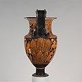 Terracotta volute-krater (mixing bowl) MET DP140115.jpg