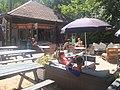 Terras Zwembad de Kuil Prinsenbeek DSCF5112.jpg