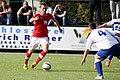 Testmatch Austria U-21 vs SV Gloggnitz 2012-06-02 (02).jpg