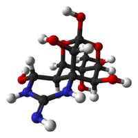 Tetrodotoxin-3D-balls.png