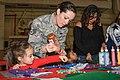 Texas National Guard (31016366732).jpg