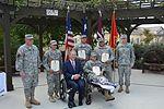 Texas National Guard Soldiers receive Purple Heart 150924-A-BH785-118.jpg