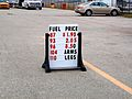 Texas World Speedway Gas Prices - panoramio.jpg