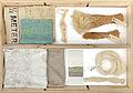Textielmuseum-cabinet-02.jpg