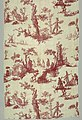 Textile, Don Ouixote, 1785 (CH 18666535).jpg