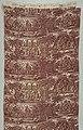 Textile (France), ca. 1815 (CH 18651469).jpg