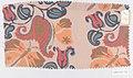 Textile sample MET DP10870.jpg