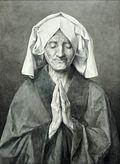 Theophile Marie Francois Lybaert