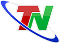 Thainguyentv.png