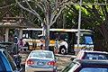 TheBus Waikiki (7733337228).jpg