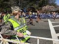 The 104th Fighter Wing Security Forces Serve and Protect at the 120th Boston Marathon 160418-Z-UF872-210.jpg