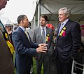 The 138th Annual Preakness (8780221121).jpg