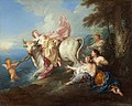 The Abduction of Europa A15994.jpg