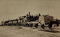The Armed Train at Alexandria.jpg