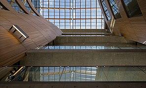 The Atrium in Victoria, British Columbia, Canada 08.jpg