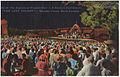 "The Baptism of Virginia Dare -- A scene in Paul Green's ""The Lost Colony"" -- Roanoke Island, North Carolina (5811487513).jpg"
