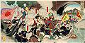 The Battle of Mukden.jpg
