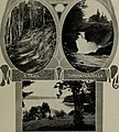 The Beauties of the state of Washington - a book for tourists (1915) (14589732268).jpg