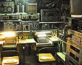 The Becuna submarine (7436843718).jpg