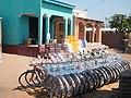 The Bike Shop.jpg