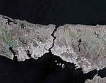 The Bosphorus Strait, Turkey ESA418914.jpg