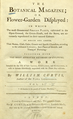 The Botanical Magazine, Volume 1.png
