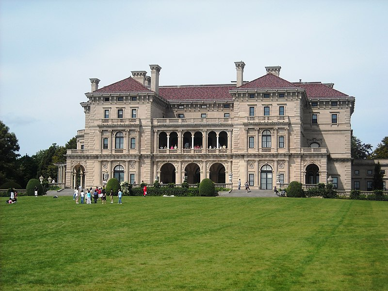 File:The Breakers.jpg
