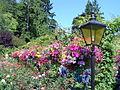 The Butchart Gardens (16.08.06) - panoramio - sergfokin (2).jpg