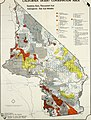 The California Desert Conservation Area Plan, 1980 (1980) (20486095486).jpg