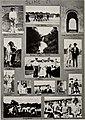 The Campanile (1922) (14759586676).jpg