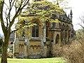 The Chapel, Tyntesfield - geograph.org.uk - 1207944.jpg