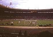 The Charity Shield of 1974 at Wembley - geograph.org.uk - 620498.jpg