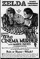 The Cinema Murder (1919) - 3.jpg