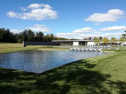 The Clark Art Institute - Tadao Ando.jpg