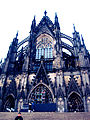 The Cologne Cathedral (Dom) (1).jpg