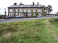 The Cow and Calf Hotel, Ilkley - geograph.org.uk - 18014.jpg