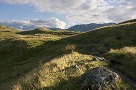 The Cumbria Way (geograph 2519153).jpg