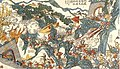 The Defeat of French by Liu Yongfu at Bac Ninh.jpg