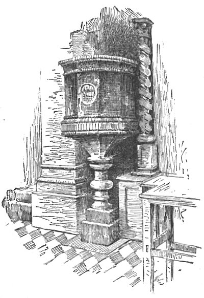 The First Christian Pulpit In America Tlaxcala - Pg-223.jpg