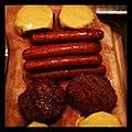 The Food at Davids Kitchen 124.jpg